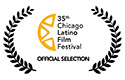 35-clff-official-selection